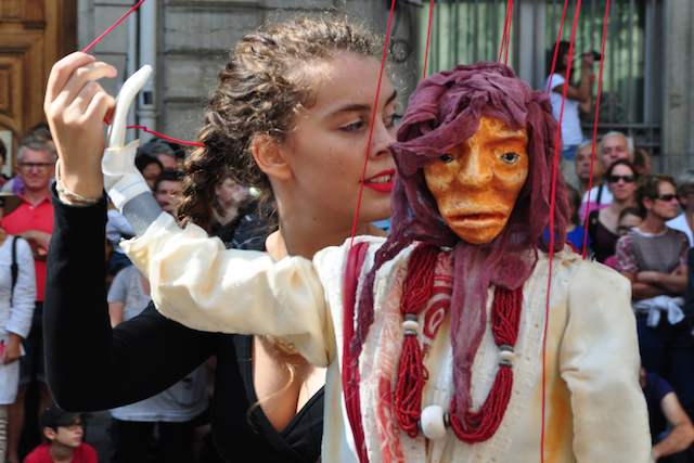 Biennale de la Danse Lyon 20141 (1)