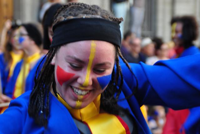 Biennale de la Danse Lyon 201414 (3)