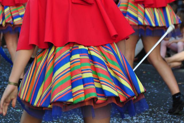 Biennale de la Danse Lyon 201418 (1)