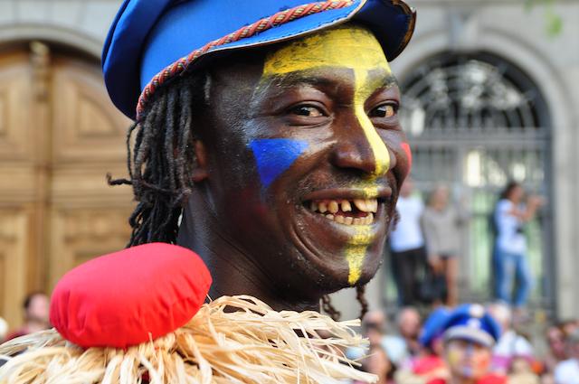Biennale de la Danse Lyon 201419 (1)