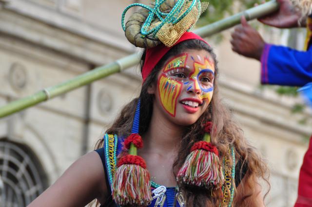 Biennale de la Danse Lyon 20142 (2)