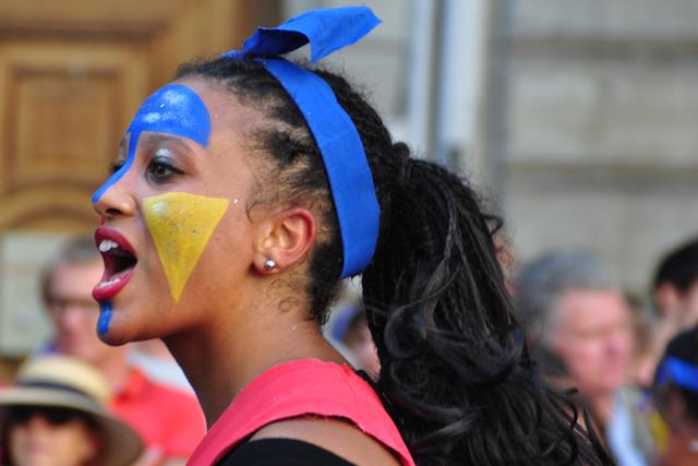Biennale de la Danse Lyon 201420 (1)