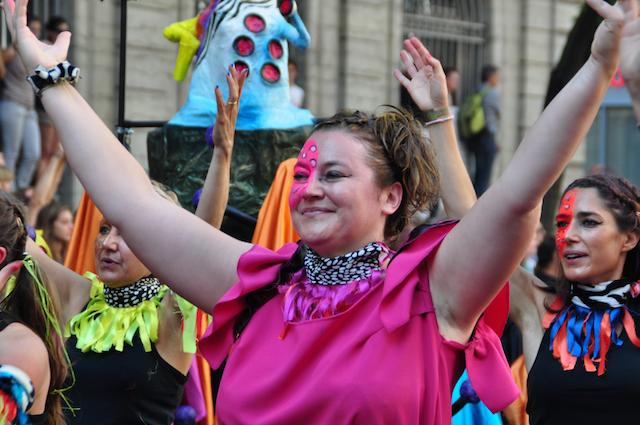 Biennale de la Danse Lyon 20145 (3)
