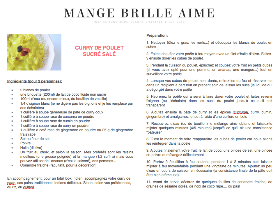 Curry-de-poulet-mangebrilleaime