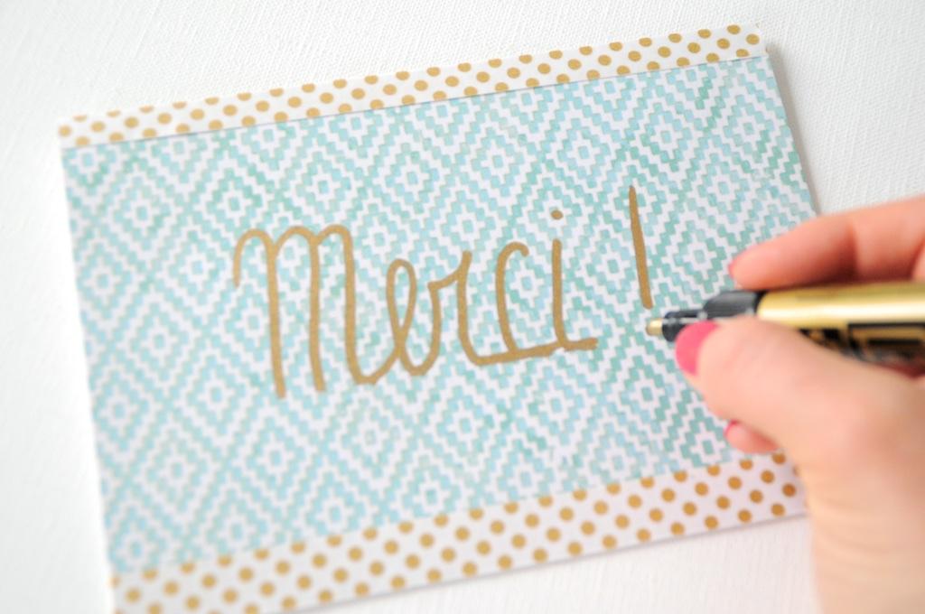 DIY Cartes Merci1 (3)