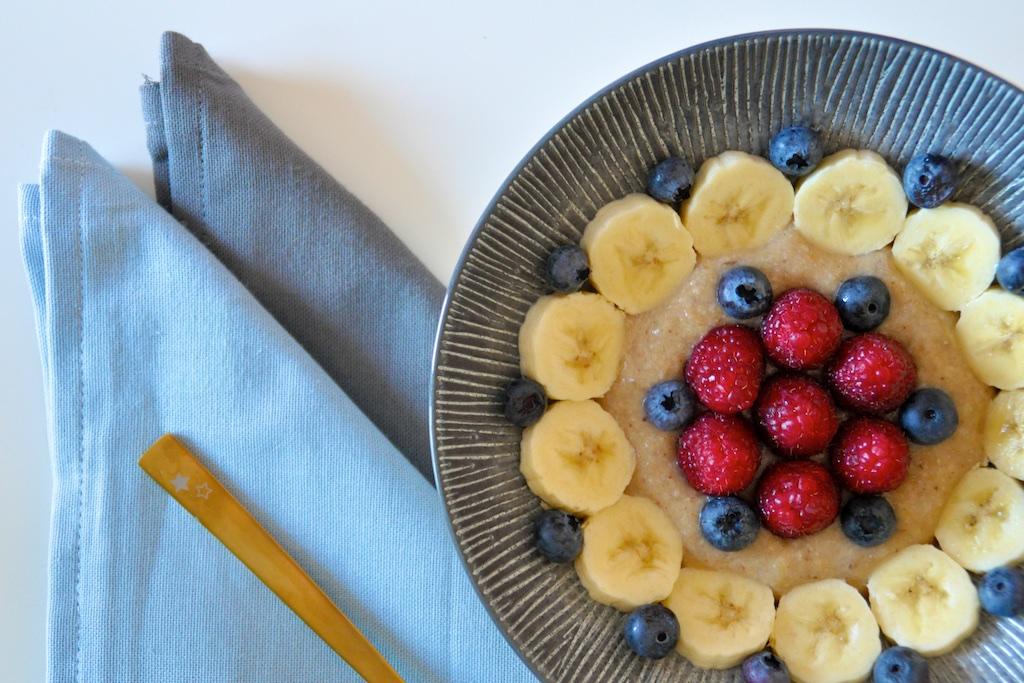 Proteine en gelule pour maigrir ou les fruit sec font il
