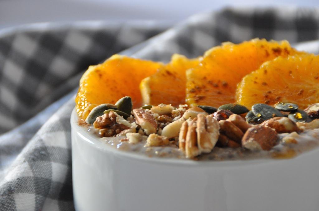 Pudding de Chia d'hiver4