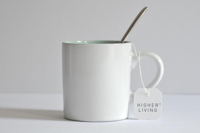 Mes thés et tisanes préférés du moment!