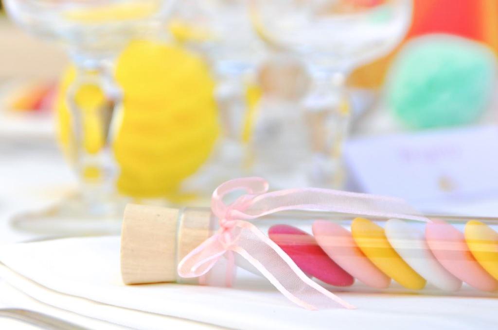 Comment décorer un événement (mariage, baptême, baby shower, anniversaire…): petit budget, gros effet!