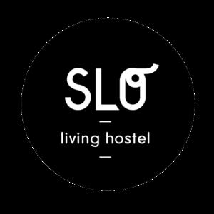 Slo Living Hostel Lyon