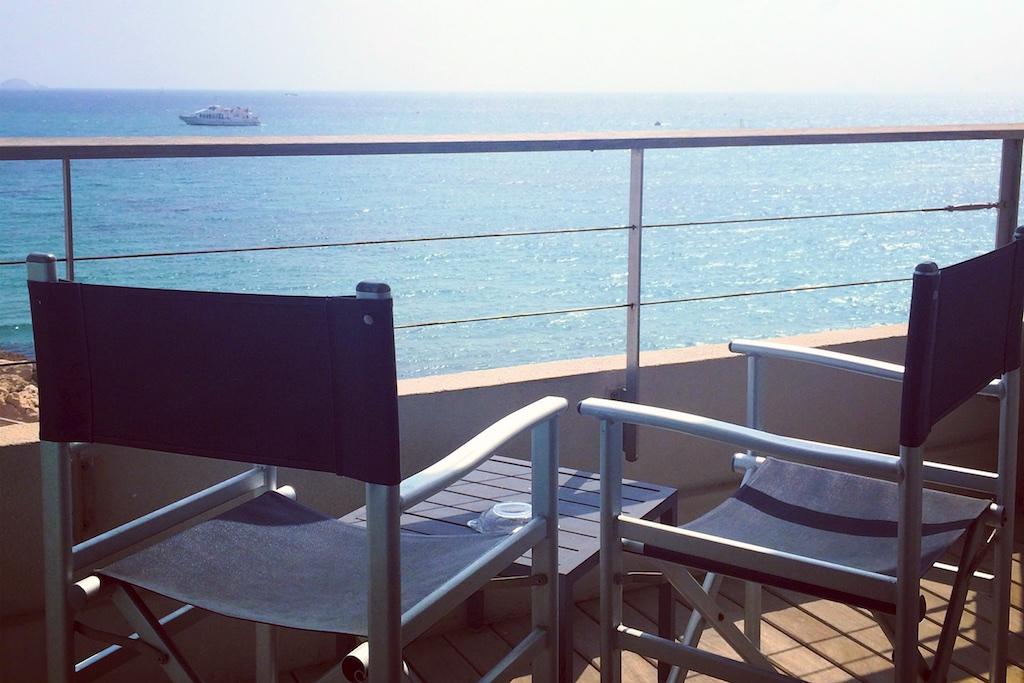 hotel-pullman-palm-beach-marseille-mange-brille-aime-2
