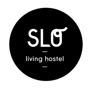 Slo Living Hostel Lyon