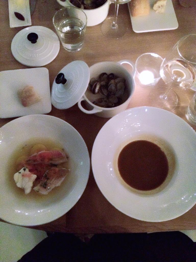 le-mole-passedat-marseille-mange-brille-aime2