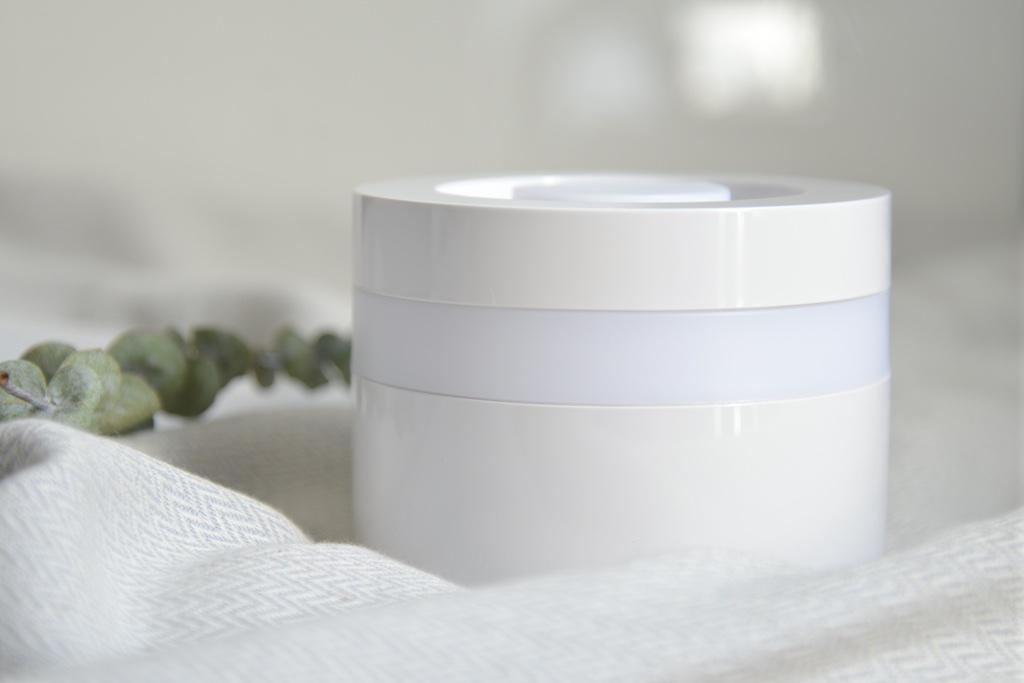 8 conseils pour combattre l insomnie naturellement et mieux dormir mange brille aime. Black Bedroom Furniture Sets. Home Design Ideas