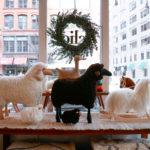 j'adore clic gallery new york city soho