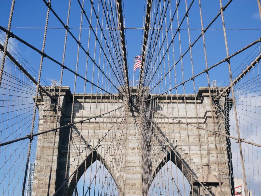 Que faire à Brooklyn en une journée?