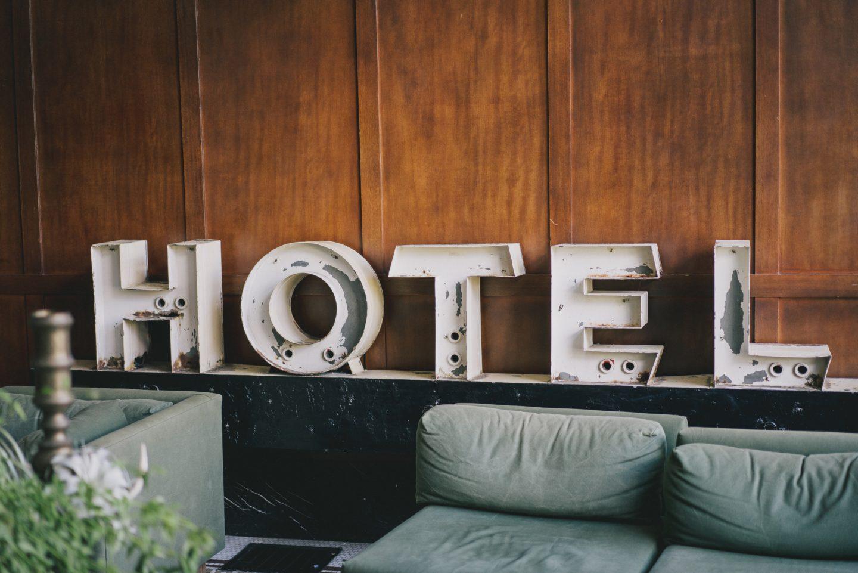où loger à New York vacances hôtels